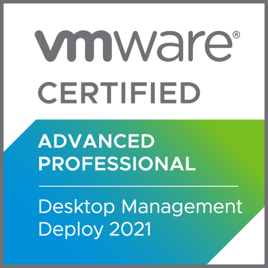 VCAP-DTM-Deploy-2021-color