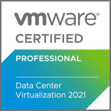 VCP-DCV-2021-color
